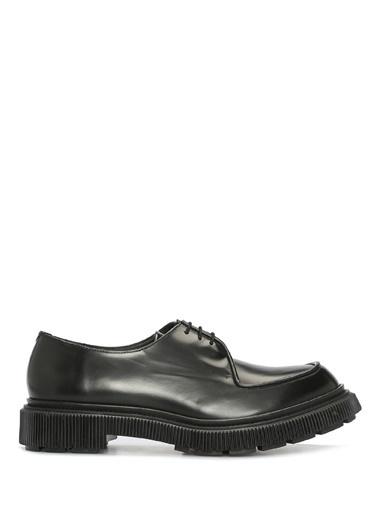 Adieu Ayakkabı Siyah
